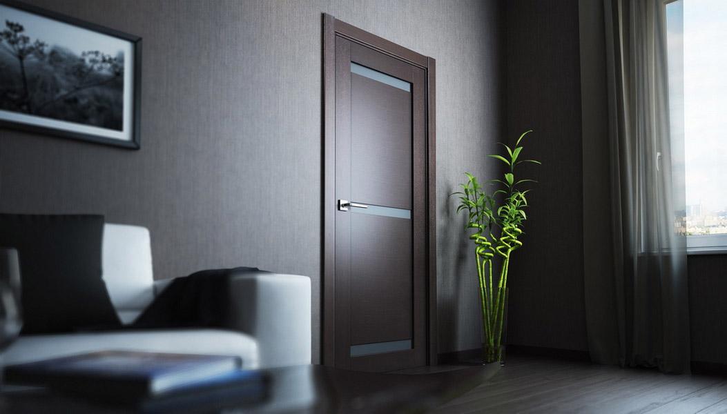 обои под двери венге фото композиция природных