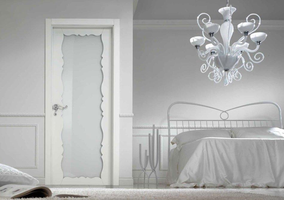 итальянские межкомнатные двери со склада в москве лучшие цены