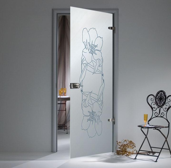 Картинки двери стеклянные межкомнатные двери