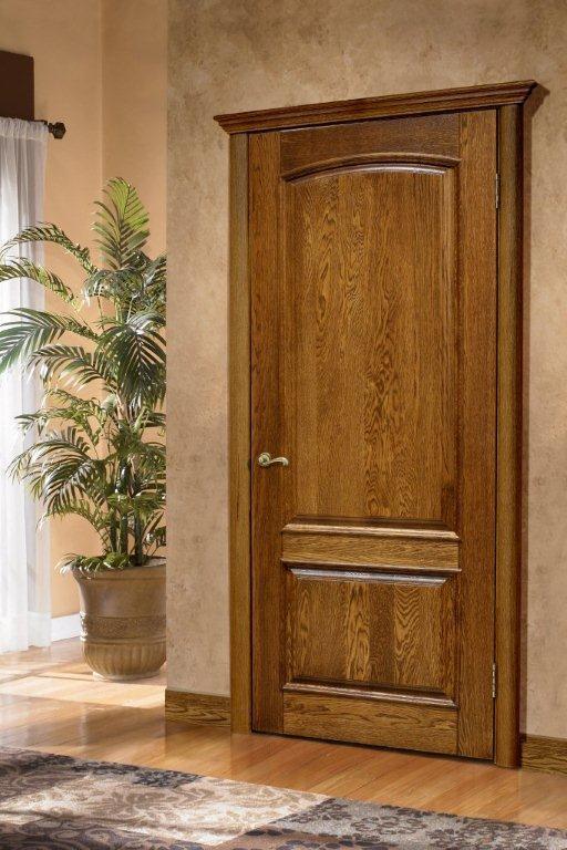 Элитные двери в сочи