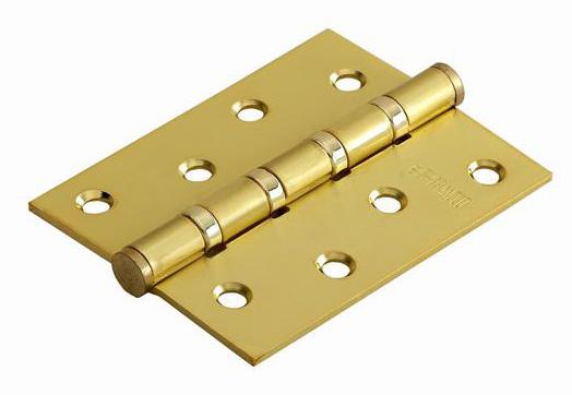 Пяточные петли для дверей межкомнатных купить